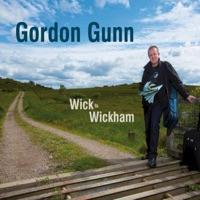 Wick to Wickham by Gordon Gunn on Apple Music