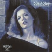 Sue Foley - Lightin' Boogie