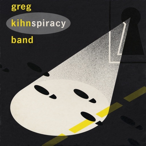 Art for Jeopardy by Greg Kihn Band