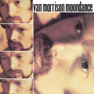 Van Morrison on Apple Music