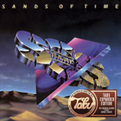 Sands of Time (Tabu Re-Born Expanded Edition)