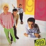999 - No Pity
