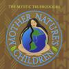 The Mystic Truebudoors - Aina Makua Hine Mahalo kunstwerk