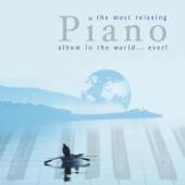 Keyboard Concerto In F Minor BWV1056: II. Largo
