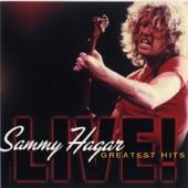 Sammy Hagar - Rock 'N' Roll Weekend