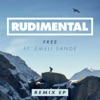 Free (feat. Emeli Sandé) [Remixed] - EP, Rudimental