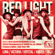 The 3rd Album 'Red Light' - f(x)