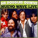 Sir Douglas Quintet - (Is Anybody Going To) San Antone
