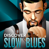 Discover - Slow Blues