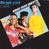 The Jody Grind