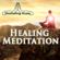 Sparkling Stars - Meditating Music