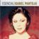 Hoy Quiero Confesarme - Isabel Pantoja