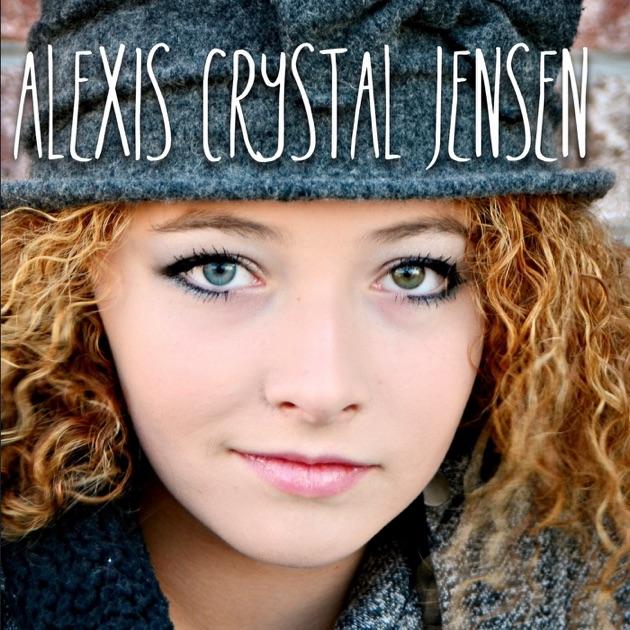 aleksis-kristall