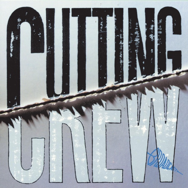 Cutting Crew mit I've Been in Love Before