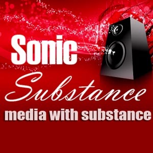 Sonic Substance Leadership Podcast