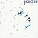 Phoebe Snow - Poetry Man