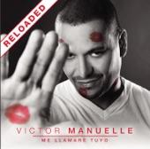 Victor Manuelle - Ando Por Las Nubes