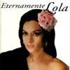 Eternamente Lola, Lola Flores
