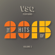 VSQ Performs the Hits of 2015, Vol. 2 - Vitamin String Quartet