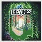 Get Free by The Vines