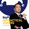 Impractical Jokers, Vol. 2 - Synopsis and Reviews