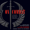 On Combat: The Psychology and Physiology of Deadly Conflict in War and in Peace (Unabridged) - Dave Grossman & Loren W. Christensen