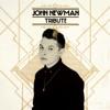 John Newman - Tribute Album