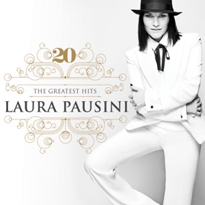 Laura Pausini - Every Day Is a Monday (Remastered)