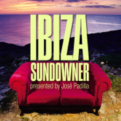 Ibiza Sundowner Presented By José Padilla