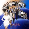 Winter Love 〜愛の贈り物〜 - E-girls