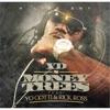 Money Trees (feat. Yo Gotti & Rick Ross) - Single, Y.D.