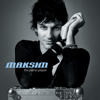 The Piano Player - Maksim