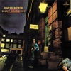 The Rise and Fall of Ziggy Stardust and the Spiders From Mars 2012 Remastered Version
