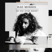 Do You Even Know? - EP