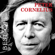 Peter Cornelius - Best Of - 36 große Songs