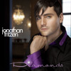 Diamonds - Jonathan Fritzén