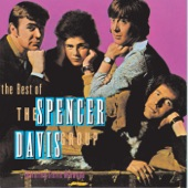 The Spencer Davis Group - Every Little Bit Hurts