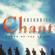Salve Sancta Parens - Gregorian Chant