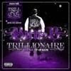Trillionaire - Single
