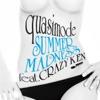 Summer Madness feat. 横山剣 - Single ジャケット画像