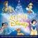 Various Artists - La magie de Disney (The Magic Of Disney)