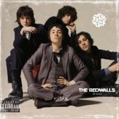 Redwalls - Thank You