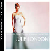 The Essential: Julie London