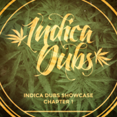 Indica Dubs Showcase Chapter 1