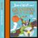 David Walliams - Grandpa's Great Escape (Unabridged)