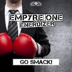 Go Smack! (Club Mix)