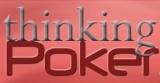 Thinking Poker