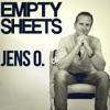 Empty Sheets - Single