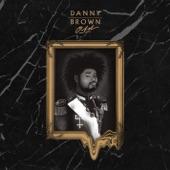 Danny Brown - The Return (Explicit)