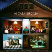 Su Casa (Bonus Track Edition)